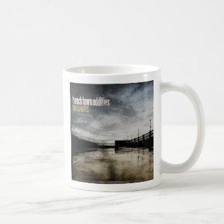 Trench Town Oddities Mug