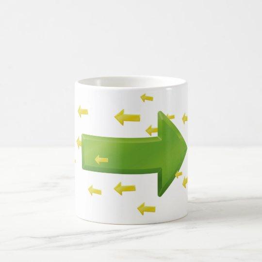 Trend Coffee Mug