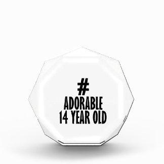 TRENDING 14 YEARS OLD BIRTHDAY DESIGNS AWARD