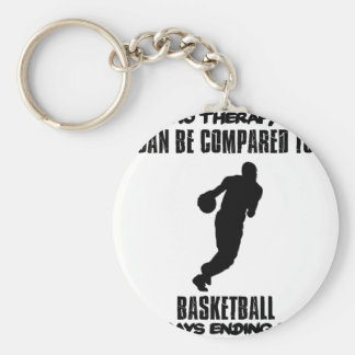 Trending Basketball designs Keychain