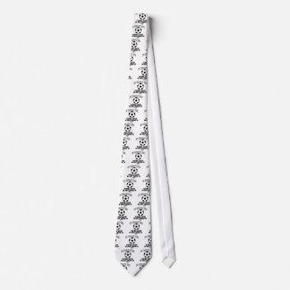 Trending cool Soccer designs Neck Tie