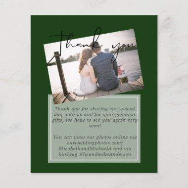 Trending Wedding Colors Green Sage Olive BUDGET