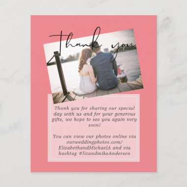 Trending Wedding Colors Shades of Pink BUDGET