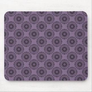 Trendsetter Mousepad, Purple Mouse Pad