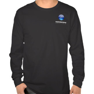 trendstone7 camiseta