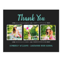 photo collage gifts on zazzle