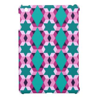 Trendy Arab Patterns iPad Mini Case