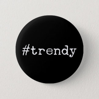 Trendy Button