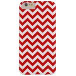 Trendy Chevron iPhone 6 Plus BT Case