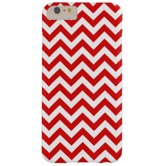 Trendy Chevron iPhone 6 Plus BT Case
