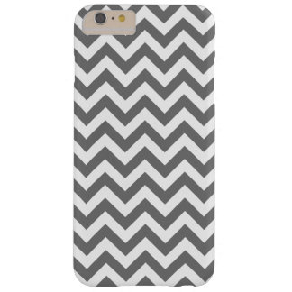 Trendy Chevron iPhone 6 Plus BT Case Barely There iPhone 6 Plus Case