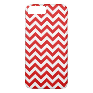 Trendy Chevron iPhone 7 Plus BT Case