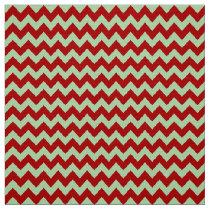 trendy chevron zigzag pattern fabric