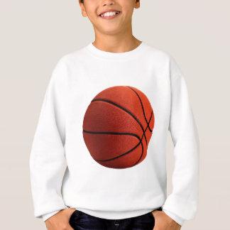 Trendy Cool Basketball Sweatshirt