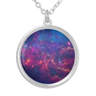 Trendy Galaxy Print / Nebula Jewelry