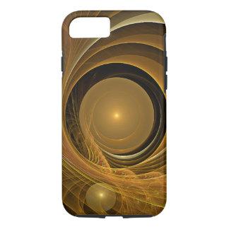 Trendy Goblet Design 005 iPhone 7 Case