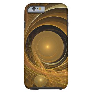 Trendy Goblet Design 005 Tough iPhone 6 Case