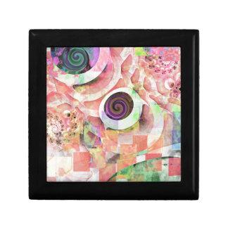 Trendy Goblet Design - 06-2 Gift Box