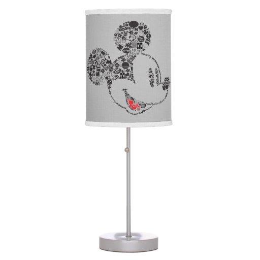 Unique NewTablelampLightDesklampAmalfitrendyBedsidelampModernWhite