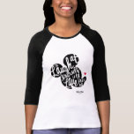 Trendy Mickey | Laugh At Yourself T-Shirt