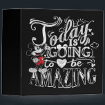 """Trendy Mickey 