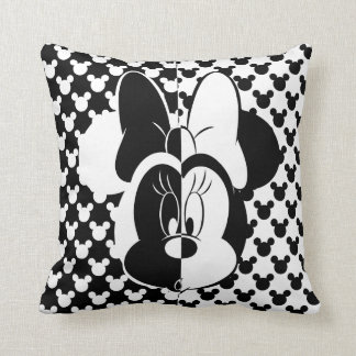 True Modern Pillows : Decorative Pillows & Throw Pillows Zazzle