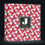 """Trendy Minnie 