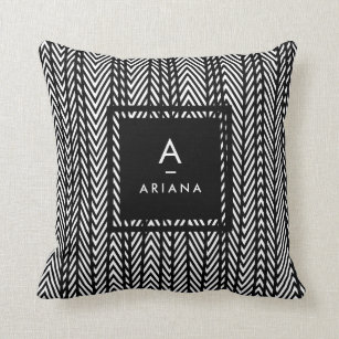 Ariana Home Décor Furnishings Pet Supplies Zazzle
