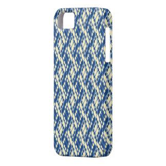 trendy patten iPhone SE/5/5s case