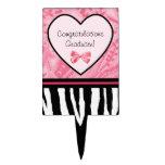 trendy, cute, girly, zebra pattern, pink and