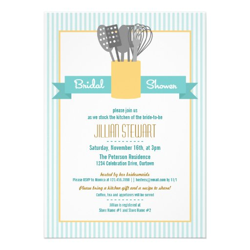 These are some of Bridal Shower Invitations Hamilton Ontario pictures