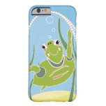 Trendy Turtle iPhone 6 Case