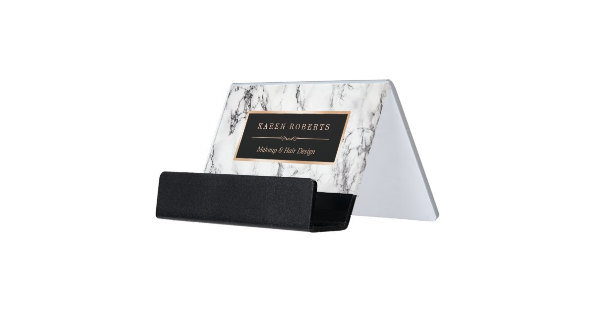 Business Card Holders & Cases | Zazzle