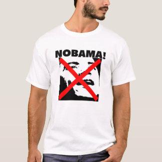 TrendyWear_Design#20 T-Shirt