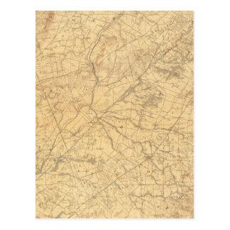 Trenton, New Jersey Tarjetas Postales