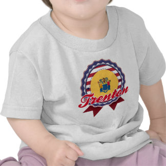 Trenton NJ Tshirts
