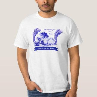 Trenton on the River T-Shirt