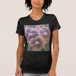 tres amores T-Shirt