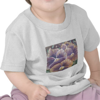 tres amores t shirt