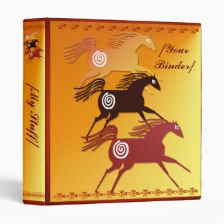 """Tres caballos antiguos binder_1_front.v4 carpeta 1"""""""