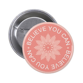 Tres citas de la palabra Believe le Can Pins