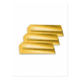 tres-de oro-oro bars.jpg tarjetas postales