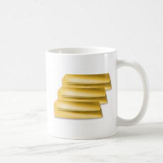 tres-de oro-oro bars.jpg tazas de café