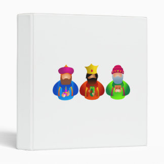 """Tres reyes carpeta 1"""""""