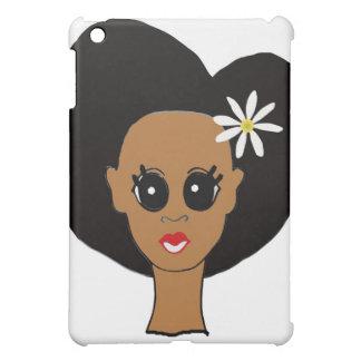 Tresha Case For The iPad Mini