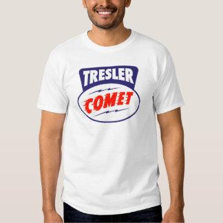 Tresler Comet T-shirt