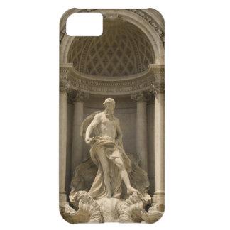 Trevi Fountain iPhone 5C Case