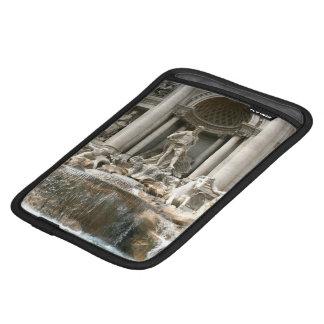 Trevi Fountain (Fontana di Trevi) -Rome iPad Mini Sleeve
