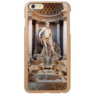 Trevi Fountain iPhone 6/6S Plus Incipio Shine Case