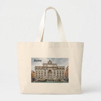 Trevi-Fountain,-Rome,-Angie.JPG Bag